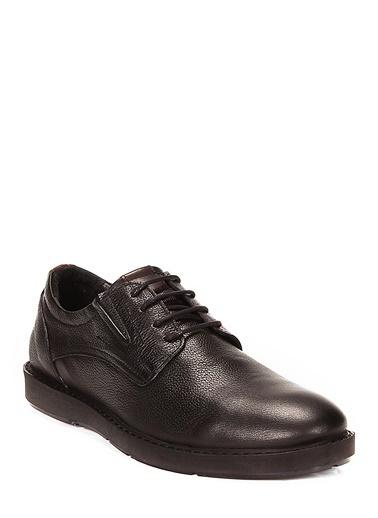 Hakiki Deri Erkek Ayakkabı-İnci
